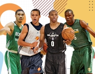 How did NBA stars perform in summer league?