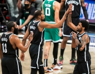 Nets season preview: Is this going to be the best offense ever?