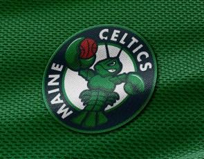 Source: Boston Celtics hire Jarell Christian as G League coach