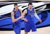 2021-22 dallas mavericks season preview rumors trades free agency luka doncic kristaps porzingis