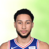 Rival teams believe Sixers reconciliation with Ben Simmons an attempt to gain trade leverage