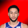 Ben Simmons not concerned about potential fines