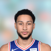 Doc Rivers wants to convince Ben Simmons to stay