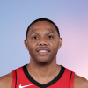Eric Gordon open to being traded