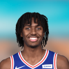 Tyrese Maxey denies report of Rich Paul wanting 76ers to trade him