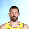 Marc Gasol an option for Warriors?