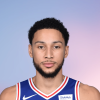 Sixers trying to convince Ben Simmons to report to camp