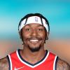 NBA peers recruiting Bradley Beal hard