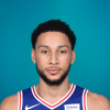 Many in Philadelphia expecting Ben Simmons to show up?