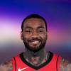 Woj: John Wall almost impossible to trade