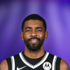 Kyrie Irving to take the vaccine eventually?