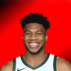 Giannis Antetokounmpo on knee injury: I'm still hurting but I'll be OK