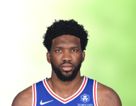 Joel Embiid asks 76ers fans to support Ben Simmons: He's still our brother