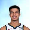 Michael Porter Jr. agrees to max extension with Nuggets