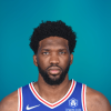 Joel Embiid on Ben Simmons: Our job is not to babysit somebody