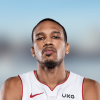 Warriors to work out Avery Bradley