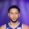 Ben Simmons will not report to Sixers training camp