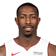 Nuggets to sign Davon Reed