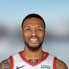 Damian lillard held back from trade demand by loyalty to Portland, past statements?