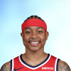 Isaiah Thomas to work out with Warriors