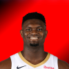 Zion Williamson likely missing preseason games due to foot injury