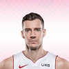 Raptors confident there will be more trade possibilities for Goran Dragic