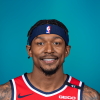 Russell Westbrook wanted Bradley Beal to ask out of Washington