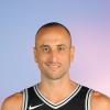 Manu Ginobili returning to San Antonio as special advisor
