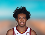 Koby Altman wants Collin Sexton with the Cavaliers long term