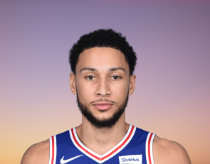Daryl Morey: If we can trade Ben Simmons for a difference maker, we will do it