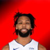 Hawks signing Jahlil Okafor