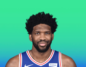 Joel Embiid believes Ben Simmons situation can be fixed