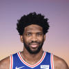 Ben Simmons not interested in playing with Joel Embiid anymore