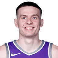 Kyle Guy to Cavaliers