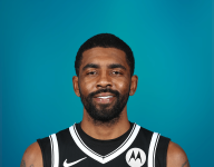 Kyrie Irving yet to receive COVID vaccine shot?