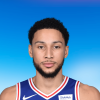 Rich Paul willing to play hardball on Ben Simmons trade demand?