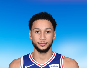 Ben Simmons rejects meeting with 76ers teammates