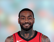John Wall, Rockets agree to part ways