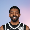 No talks between Nets and 76ers for Kyrie Irving