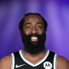 James Harden: I want to be in Brooklyn for the rest of my career