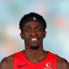 Pascal Siakam wants to stay in Toronto long-term