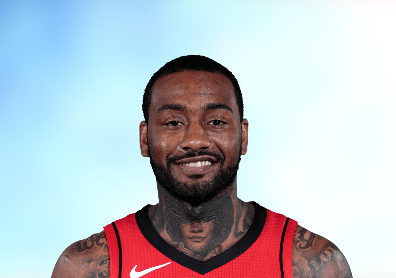 Thunder could be an option for John Wall