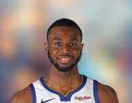 NBA denies Andrew Wiggins' request for religious exemption from COVID-19 vaccine
