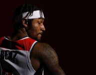 Wizards season preview: Will Bradley Beal stay or do they blow it up?