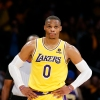Lakers unveiled bold plan to change the way Russell Westbrook plays