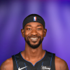 NBA exec: Terrence Ross will be moved
