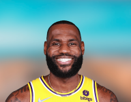 LeBron James close to becoming a billionaire
