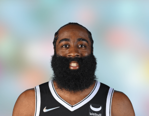 James Harden steadfast about his desire to remain in Brooklyn