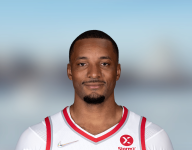 Norman Powell injury doesn't look serious