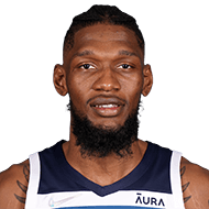 Timberwolves waive Chris Silva, Brian Bowen II, two others